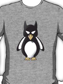 Batuin T-Shirt