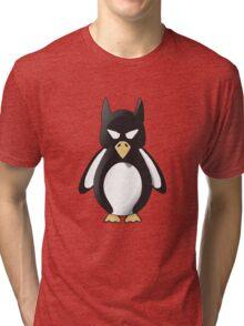 Batuin Tri-blend T-Shirt