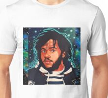 Capital steeZ Unisex T-Shirt