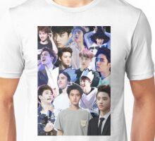 D.O Unisex T-Shirt
