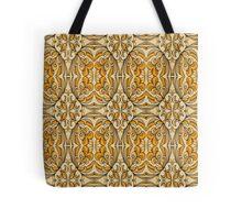 Autumn Falls #3 Tote Bag