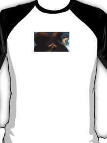 HARMONY & CHLOE - KIDS 95' T-Shirt