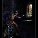schism by ArtX
