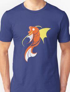 Splashing Grace - Magikarp  T-Shirt