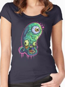 iZombie Women's Fitted Scoop T-Shirt