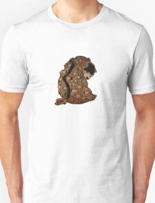 Bear Camp Unisex T-Shirt