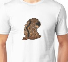 Bear Camp Unisex T-Shirt