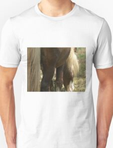 Rip Tide  Unisex T-Shirt