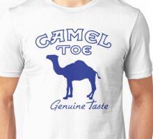 Camel Toe cigarette Unisex T-Shirt