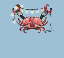So Crabby Chic Unisex T-Shirt