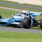 Matra MS80 by MSport-Images