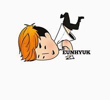 Super Junior - Chibi Eunhyuk Unisex T-Shirt