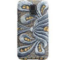 A Downton Abbey Dress Samsung Galaxy Case/Skin
