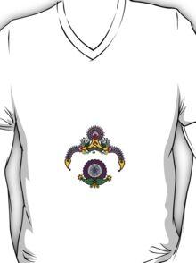 oriental one T-Shirt