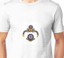 oriental one Unisex T-Shirt