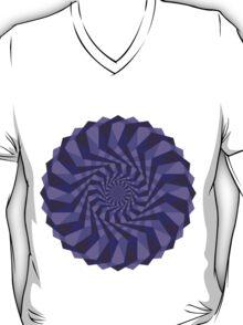 Endless Spiral T-Shirt