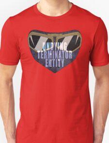 Rebellion Acronym Unisex T-Shirt