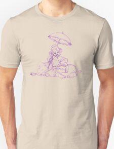 Alligators make wonderful pets T-Shirt
