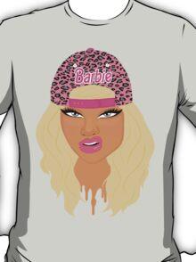 Swag Barbie T-Shirt