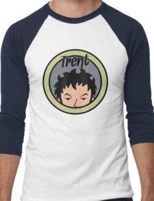 Trent Lane Daria T-Shirt