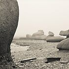 Monolithic moments by geofflackner
