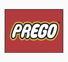 Prego by Rebelx