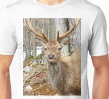 Check out my rack Unisex T-Shirt