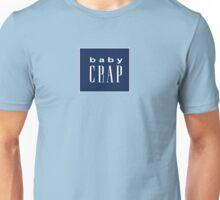 Baby Crap Unisex T-Shirt