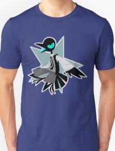 pikecrow Unisex T-Shirt