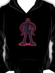 invader! T-Shirt