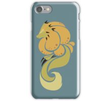 Rain of Pestilence - Royal Ludroth iPhone Case/Skin