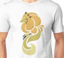 Rain of Pestilence - Royal Ludroth Unisex T-Shirt