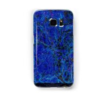 Massachusetts  USGS Historical Topo Map MA Sterling 352234 1950 31680 Inverted Samsung Galaxy Case/Skin