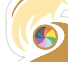 Spectrum - Eeevee Sticker