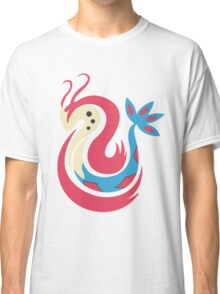 The Beauty - Milotic Classic T-Shirt