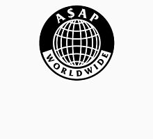 asap world wide T-Shirt