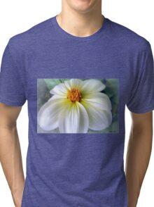 Queen Of My Heart Tri-blend T-Shirt