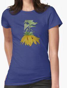 Lori's Sunflower T-Shirt