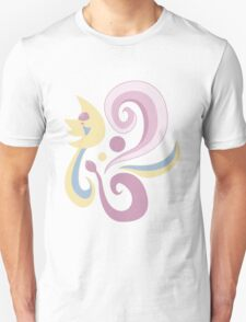 Good Dreams - Cresselia T-Shirt
