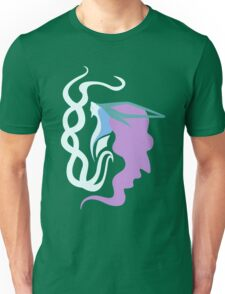 Northern Wind - Suicune Unisex T-Shirt