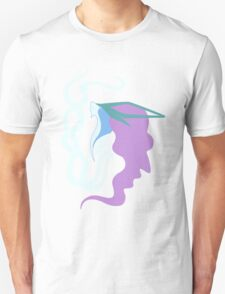 Northern Wind - Suicune T-Shirt
