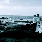 The Wedding by Addevlin