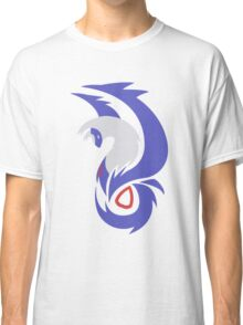 Guardians of Altomare - Latios Classic T-Shirt