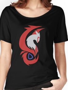 Guardians of Altomare - Latias Women's Relaxed Fit T-Shirt