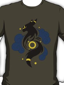 The Night - Umbreon T-Shirt