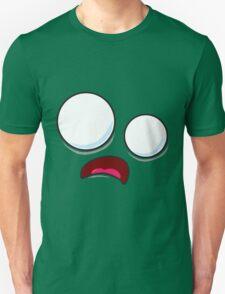 DyerSai T-Shirt