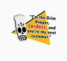 Grim Fandango - Manny Calavera Unisex T-Shirt