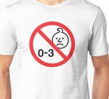 Sad Onion Unisex T-Shirt