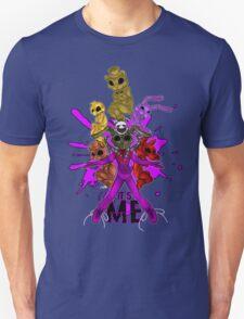 It's Me Unisex T-Shirt