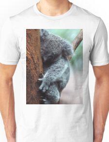 Koala - NSW (Tshirt) Unisex T-Shirt